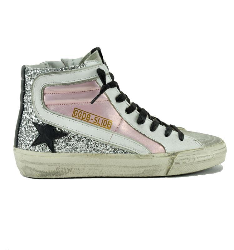 Slide-80241-Leather-High-Top-Sneaker-GoldenGoose_Slide80241_Pink_37Medium