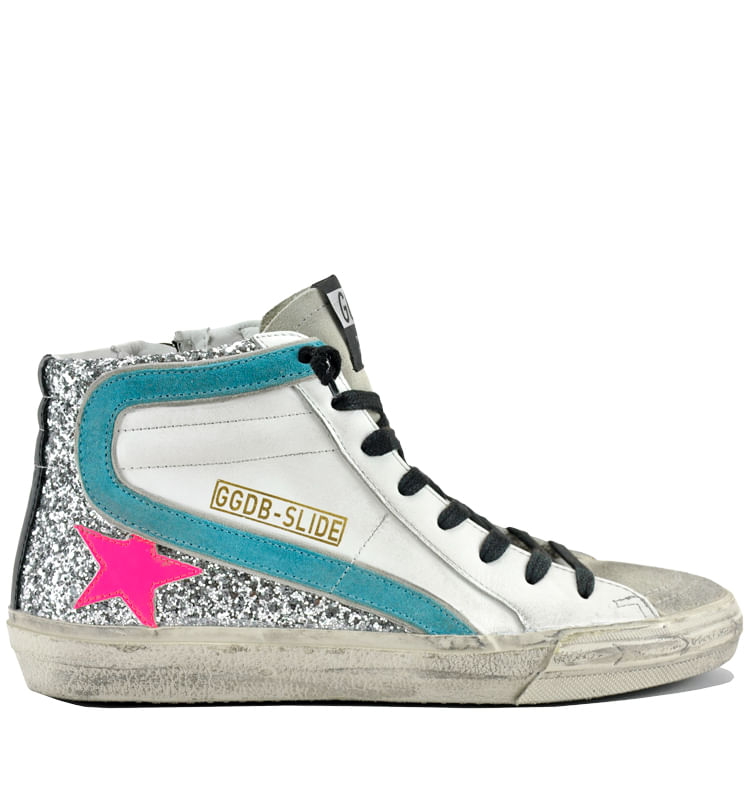 Slide-A76-Leather-High-Top-Sneaker-GoldenGoose_SlideA76_White_36Medium