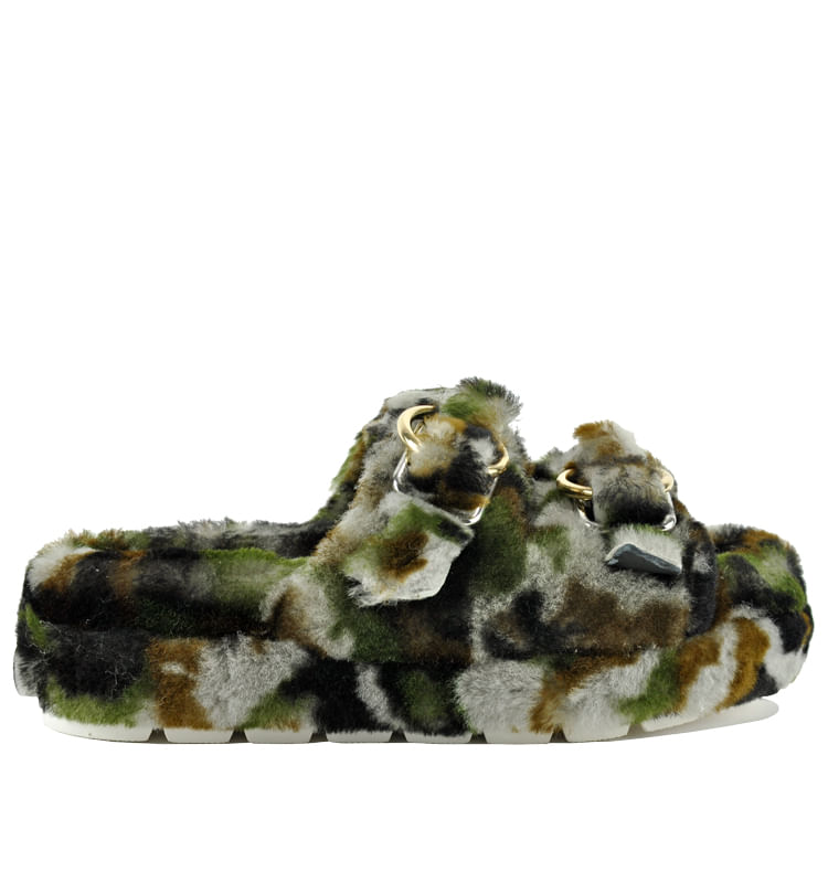 Brooke-Double-Banded-Fur-Slide-JSlides_BrookeSlipper_Camouflage_6Medium