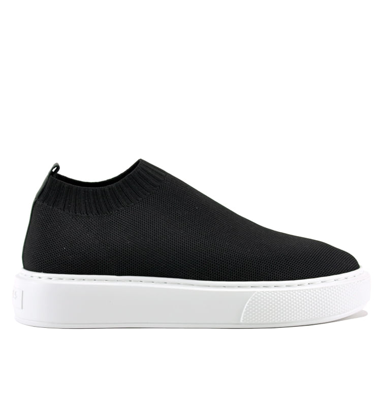 Daphne-Knit-Slip-On-Sneaker-JSlides_DaphneKnit_Black_10Medium