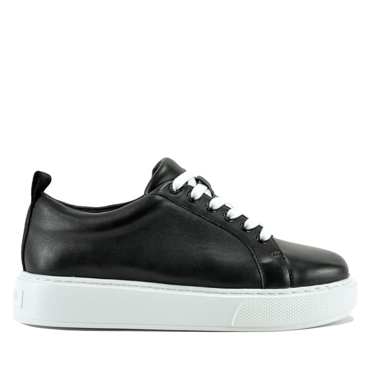 Delilah-Leather-Platform-Sneaker-JSlides_DelilahSneaker_Black_10Medium