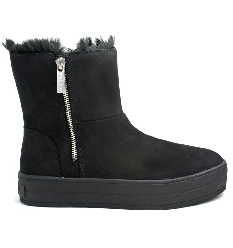 Henley-Weatherproof-High-Top-Sneaker-JSlides_Henley_Burgundy_10Medium