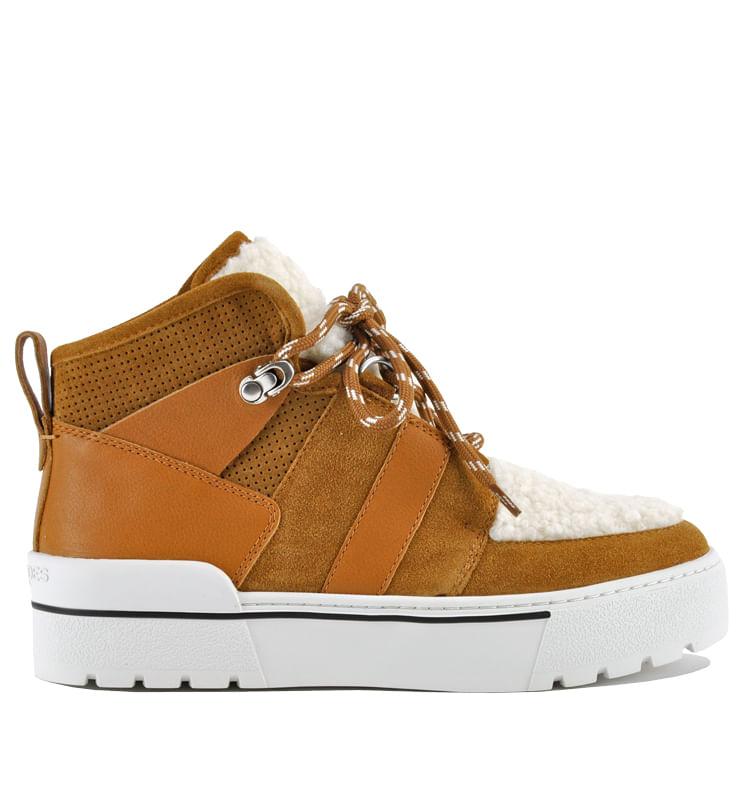 Nell-Suede-Fur-Sneaker-JSlides_Nell_Tan_10Medium
