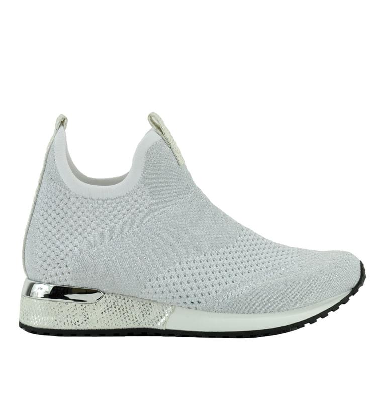 Orion-Knit-Slip-On-Sneaker-JSlides_Orion_White_6Medium