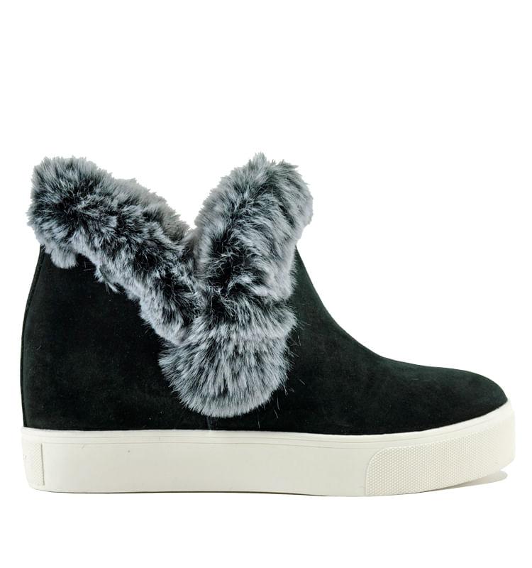 Sean-Weatherproof-Wedge-Sneaker-JSlides_SeanWedge_Black_6Medium