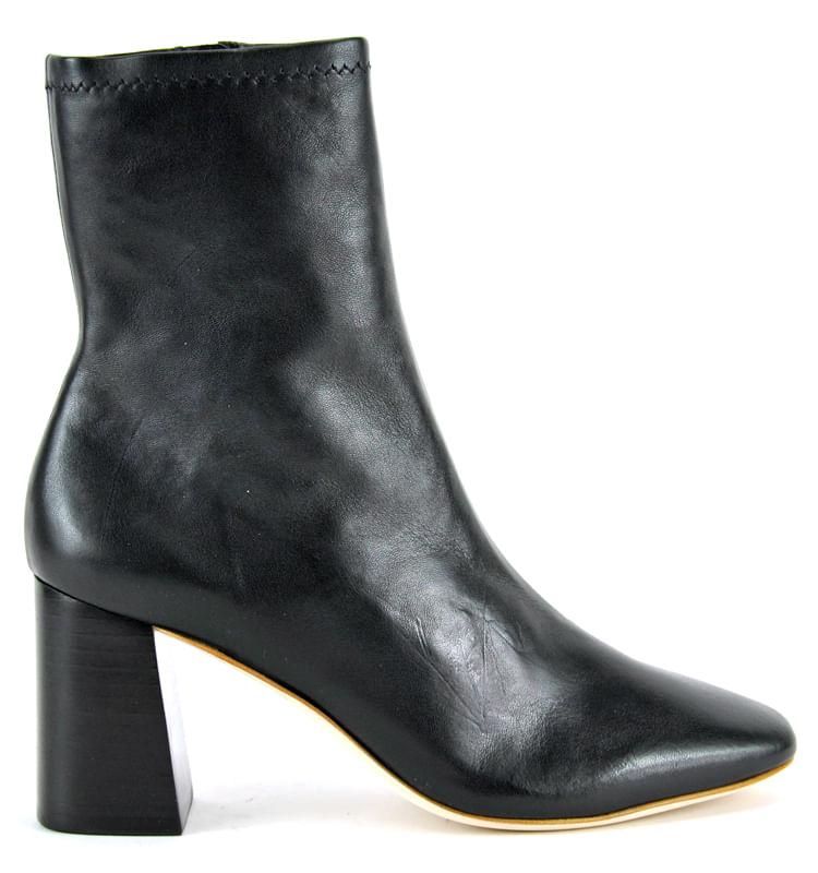 Elise-Leather-Block-Heel-Bootie-LoefflerRandall_EliseStna_Black_6Medium