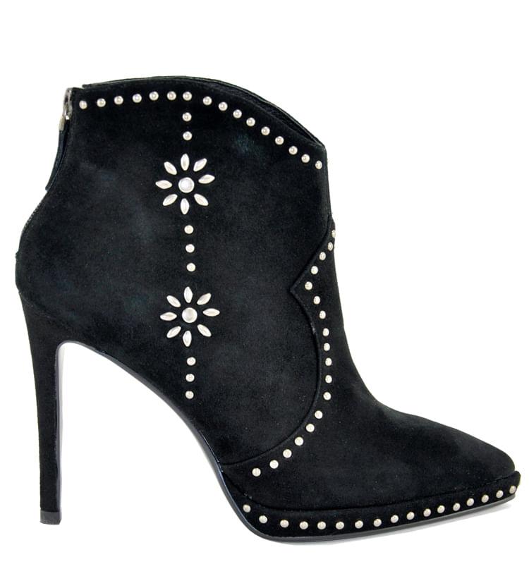 338T30-Suede-Studded-Heel-LolaCruz_338T30_Black_38Medium