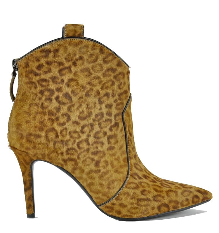 414T95-Leopard-Heel-Bootie-LolaCruz_414T95_Leopard_38Medium