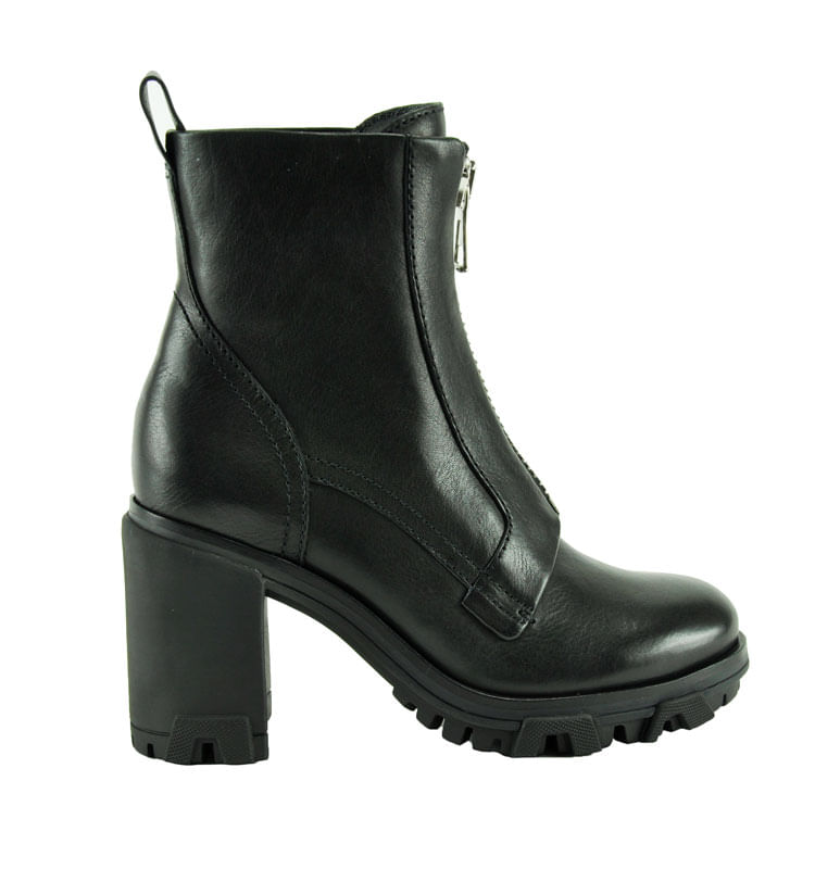 Shiloh-Leather-Lug-Zip-Bootie-RagBone_ShilohHighZip_Black_38Medium