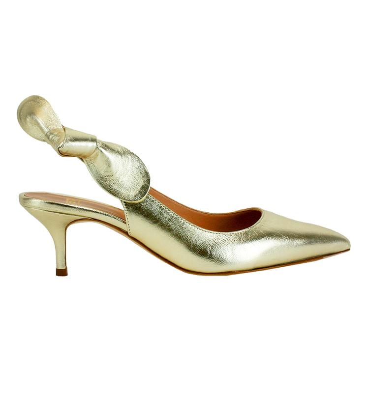Dea-Metallic-Metallic-Leather-Kitten-Heel-RobertoFesta_DeaMetallic_Gold_35-5Medium