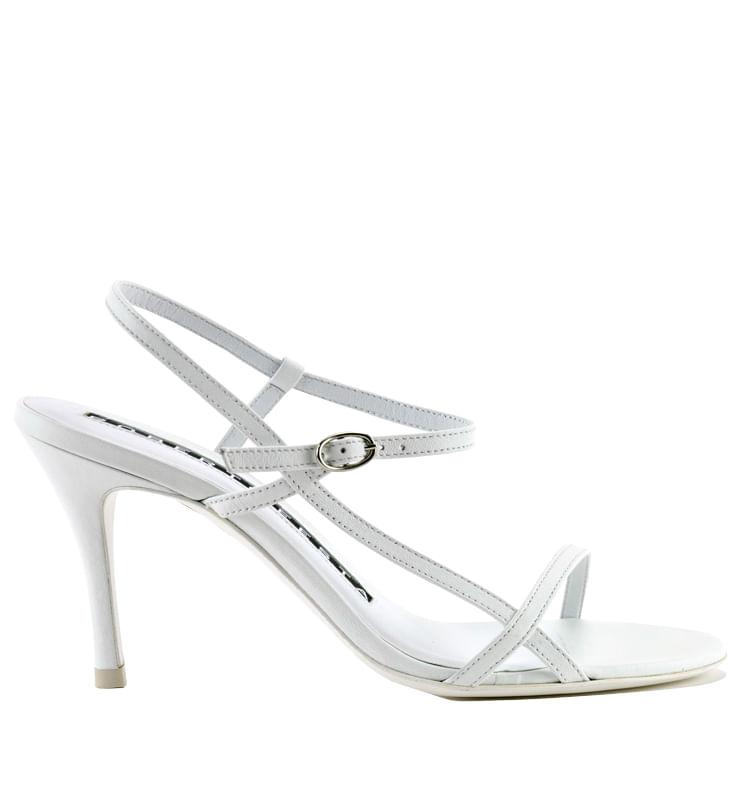 Geneve-Leather-Heel-Sandal-RobertoFesta_Geneve_White_35-5Medium