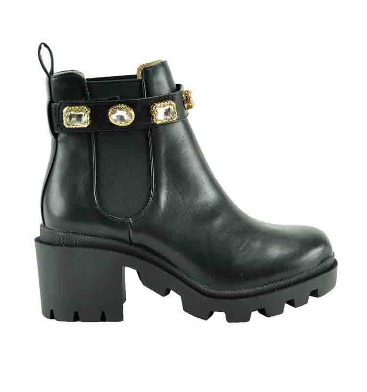 Amulet-Leather-Jeweled-Lug-Bootie-SteveMadden_Amulet_Black_5-5Medium