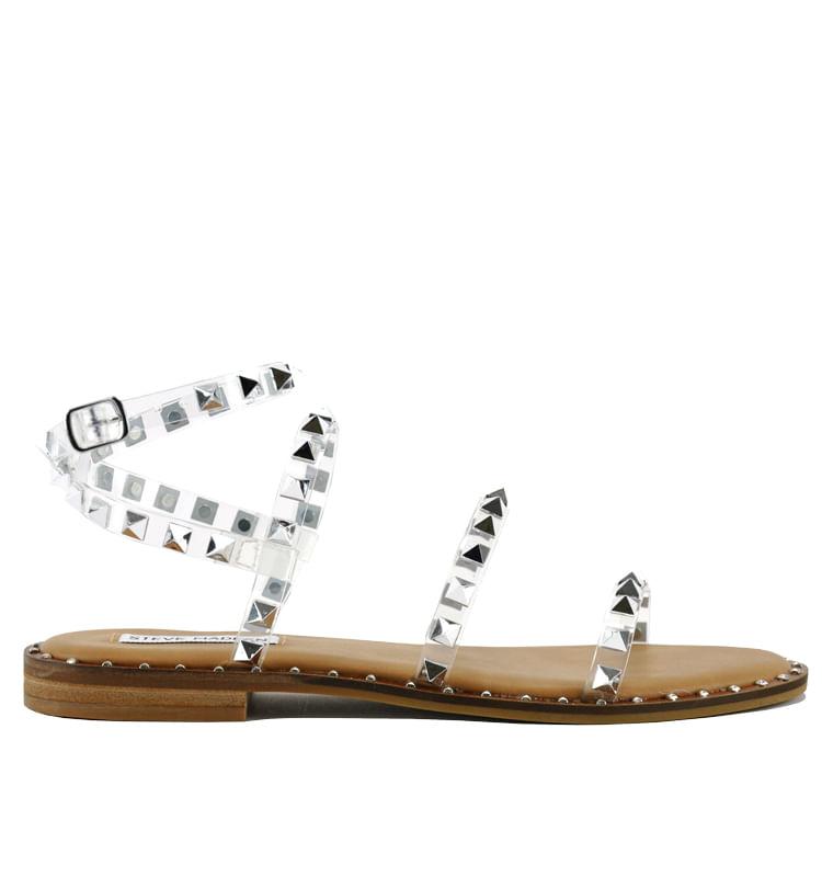 Travel-Strappy-Flat-Sandal-SteveMadden_Travel_Clear_5-5Medium