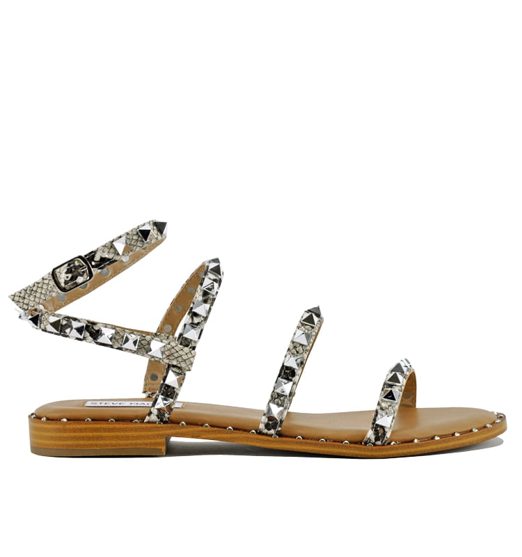 Travel-Strappy-Flat-Sandal-SteveMadden_Travel_Snake_6Medium
