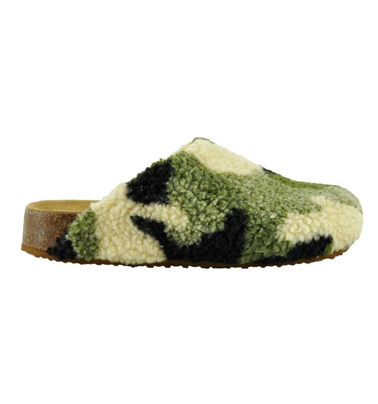 Vesa-Fur-Closed-Mule-SteveMadden_Vesa_Camouflage_8Medium