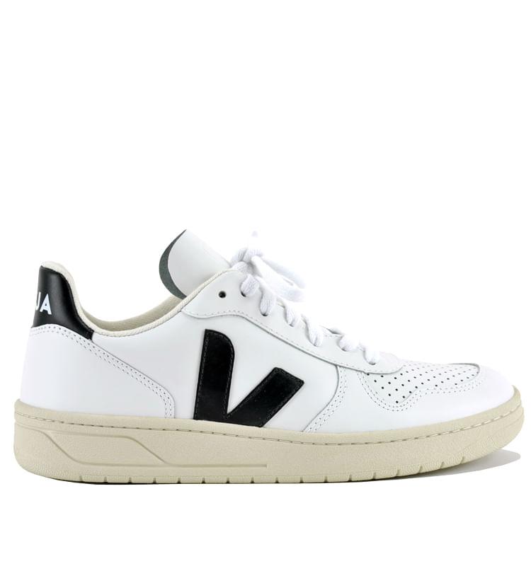 V-10-Leather-V-Sneaker-Veja_V10Black_White_36Medium