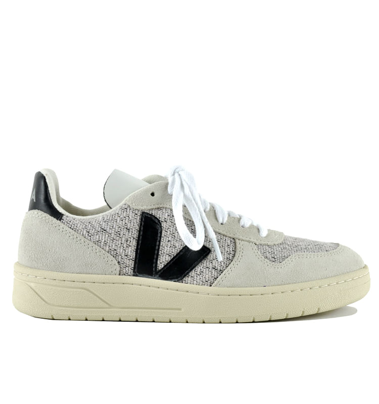 V-10-Flannel-V-Sneaker-Veja_V10Flannel_Black_35Medium