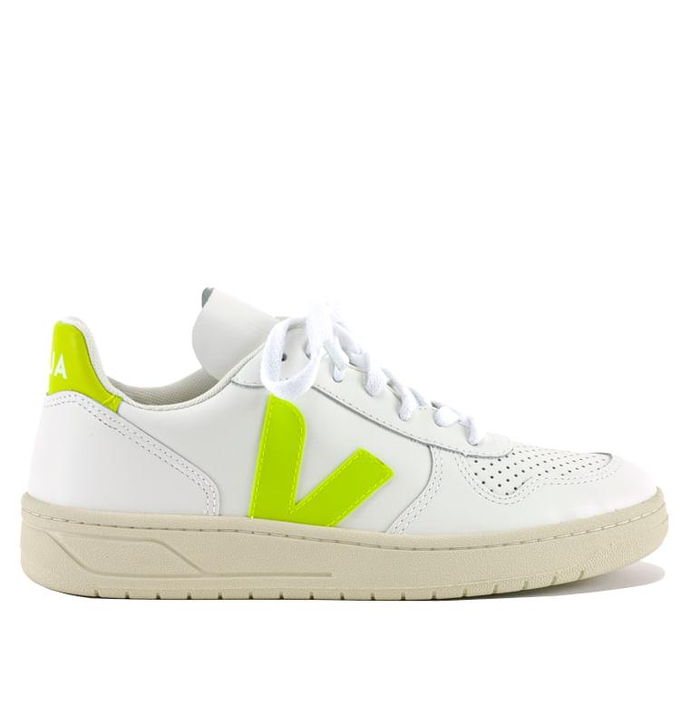 V-10-Leather-V-Sneaker-Veja_V10Fluo_Fluo_36Medium