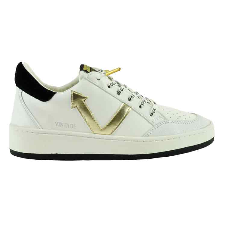 Remedy-Leather-Arrow-Sneaker-VintageHavana_Remedy_White_6-5Medium