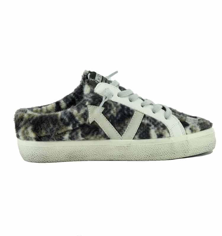 Snuggle-Fur-Mule-Sneaker-VintageHavana_Snuggle1_BlackGrey_10Medium