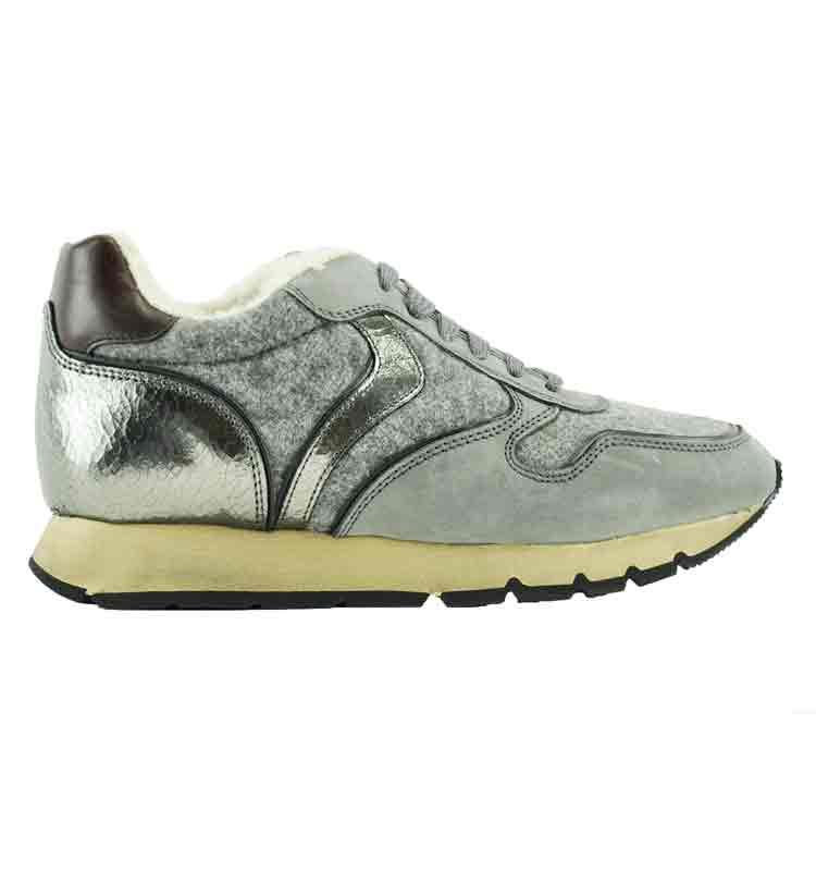 Julia-Velour-Velvet-Sneaker-VoileBlanche_JuliaFurVelour_Grey_38Medium