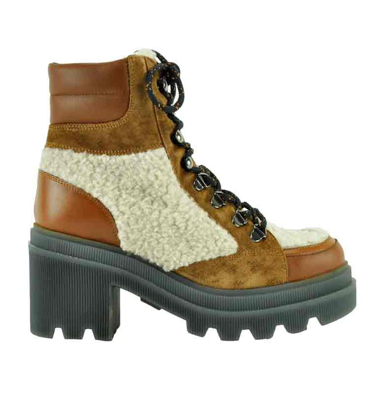 Lodem-Trekking-Ankle-Boot-VoileBlanche_Loden_Brown_38Medium