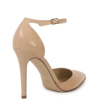 2-Piece-Shoe-Tapered-Toe-Pump-37-5-Nude-2