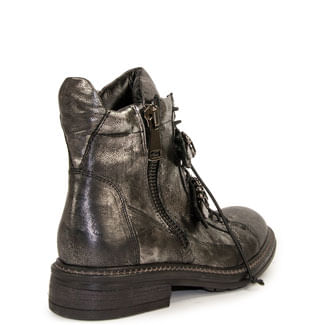 3974-Embellished-Leather-Bootie-36-Pewter-2
