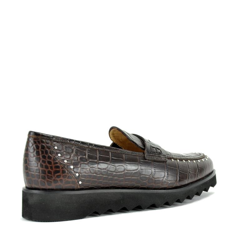 825-Croc-Flat-Loafer-36-Brown-2