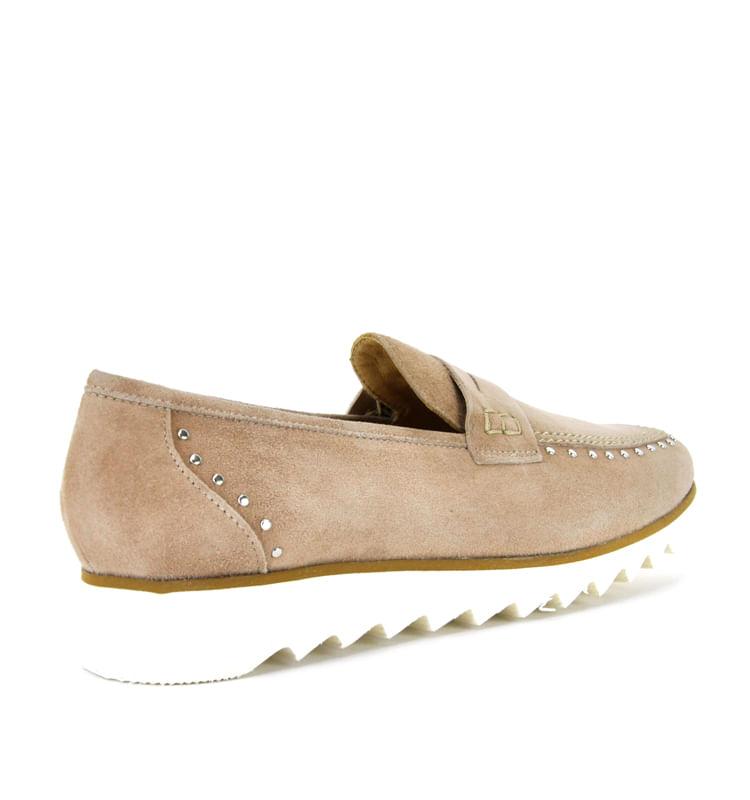 825-Suede-Flat-Loafer-36-Rose-2