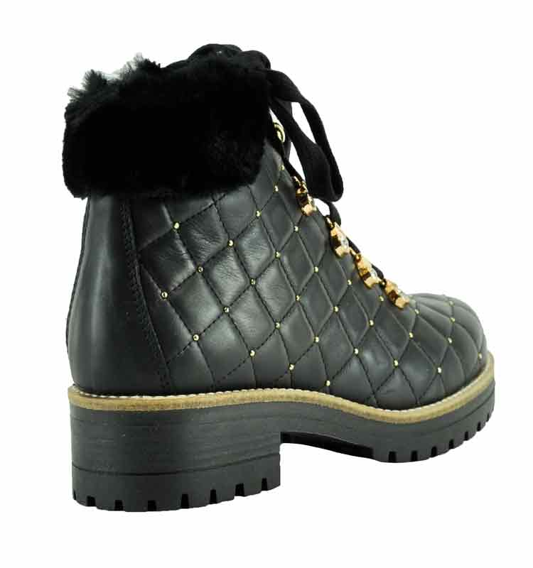Emory-Quilted-Leather-Boot-36-Black-2