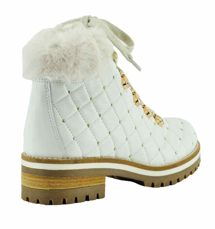 Emory-Quilted-Leather-Boot-36-White-2