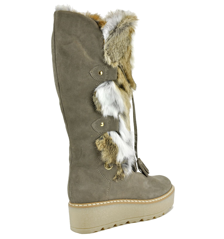 Erin-Suede-Tall-Fur-Boot-36-Taupe-2