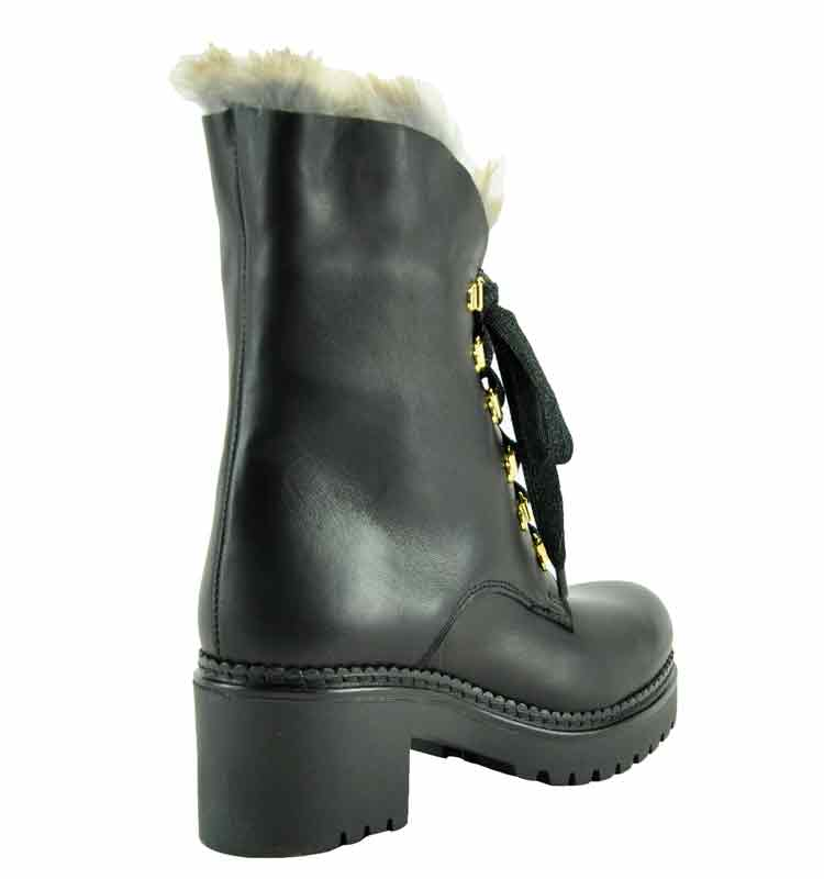 Eves-Leather-Boot-38-Black-2