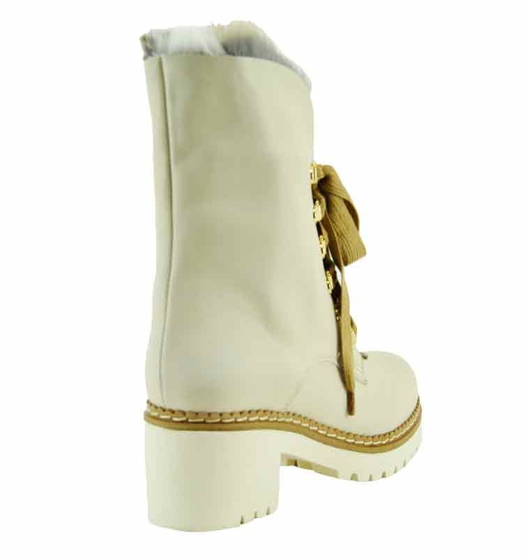 Eves-Leather-Boot-38-White-2