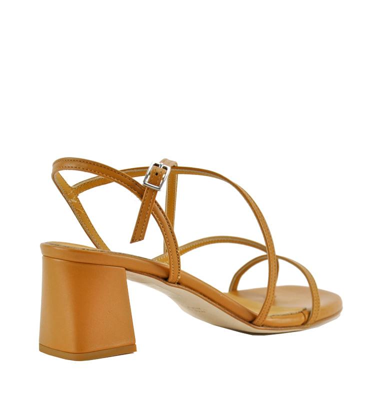 Fox-Leather-Block-Heel-Sandal-35-5-Cuoio-2