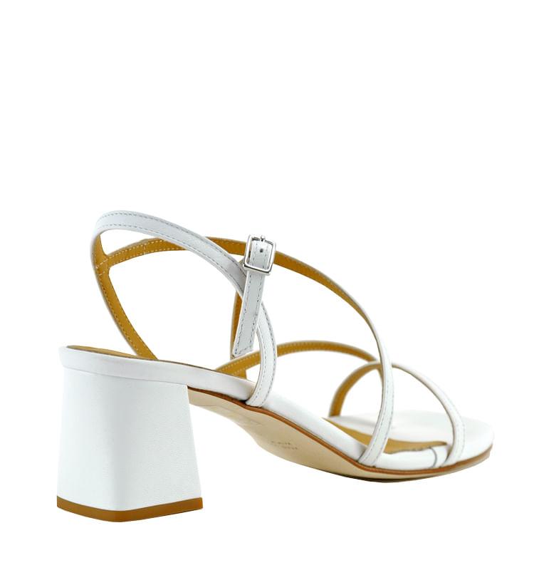Fox-Leather-Block-Heel-Sandal-35-5-White-2