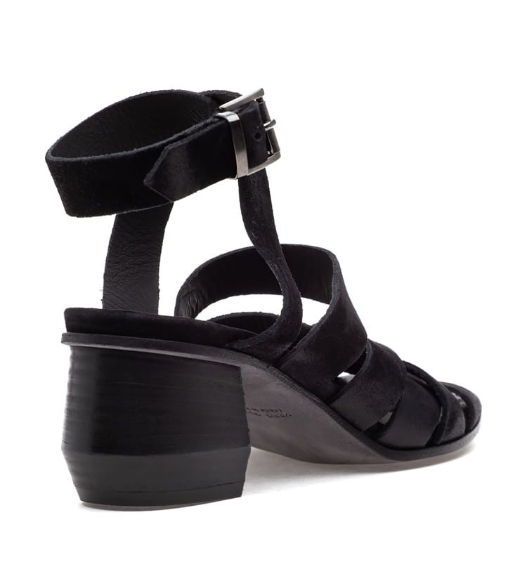 Libor-Suede-Heel-Sandal-35-Black-2