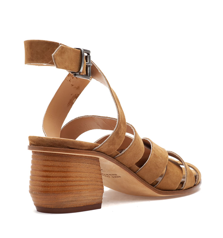 Libor-Suede-Heel-Sandal-35-Tan-2