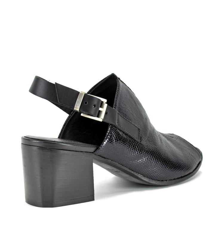 Lucas-Snake-Heel-Sandal-36-Black-2
