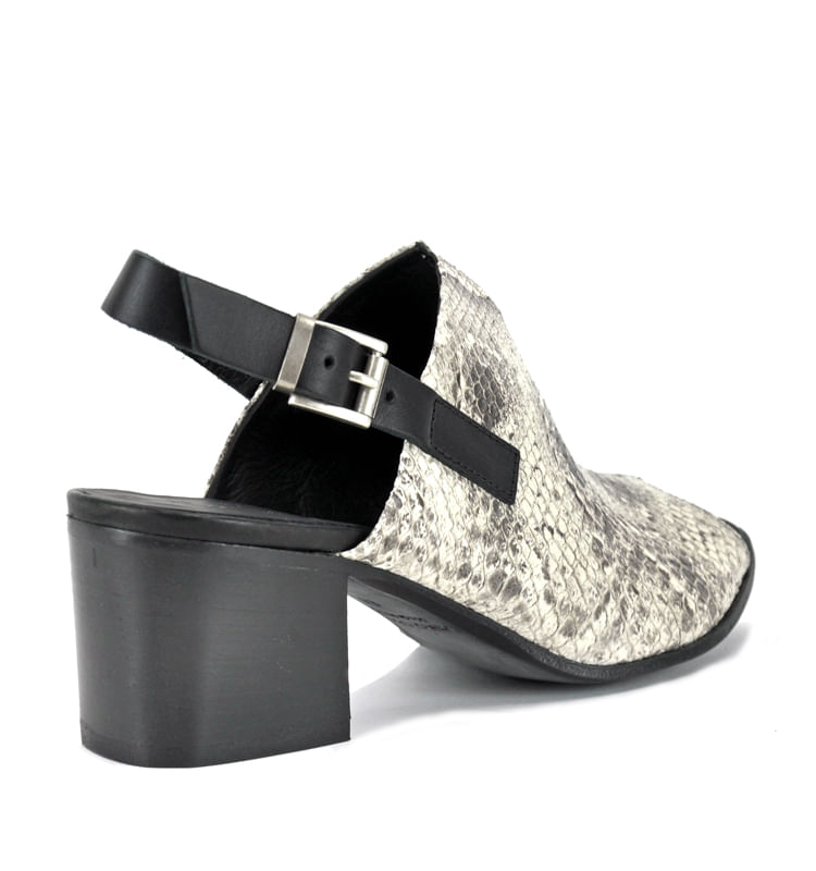 Lucas-Snake-Heel-Sandal-35-Natural-2