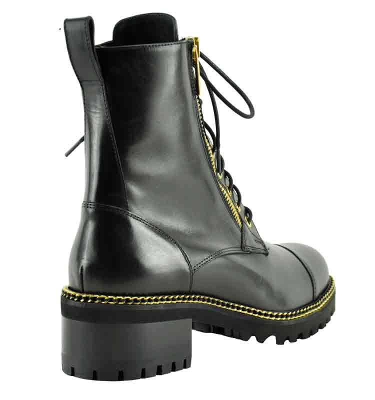 Maker-Combat-Boot-35-5-Black-2