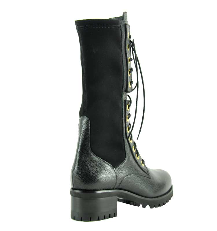 Monster-Leather-Mid-Shaft-Boot-36-Black-2