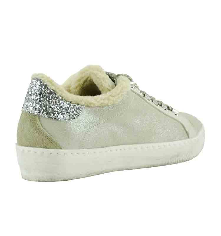 Moosh-Speed-Lace-Up-Sneaker-35-Silver-2