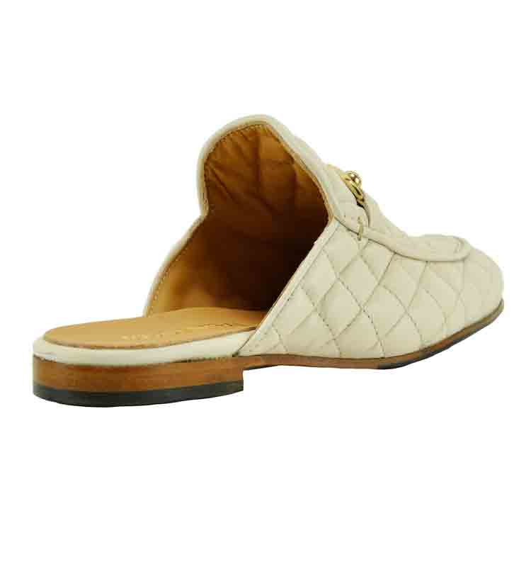 Palaceq-Leather-Mule-35-5-Nude-2