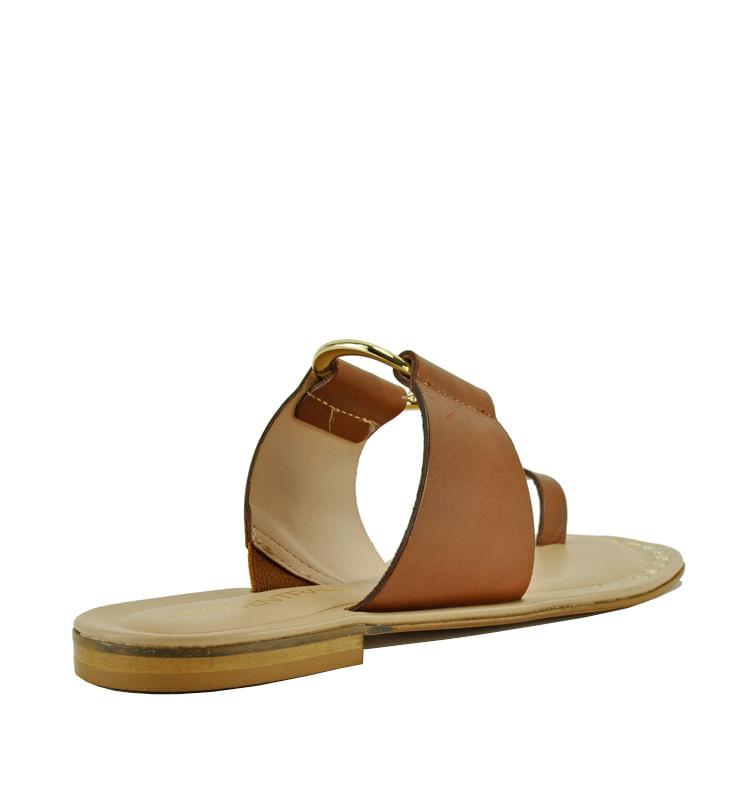 Pelech-Leather-Flat-Slide-36-Cuoio-2