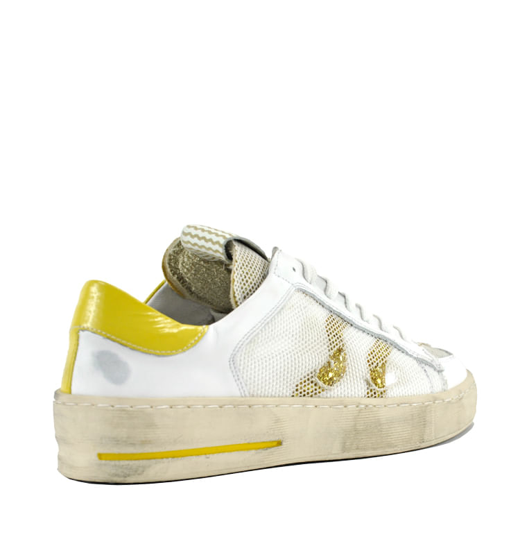 Perry-Mesh-Leather-Sneaker-36-Yellow-2