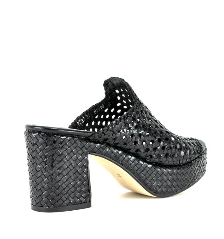 Peyton-Woven-Leather-Platform-Slide-36-Black-2
