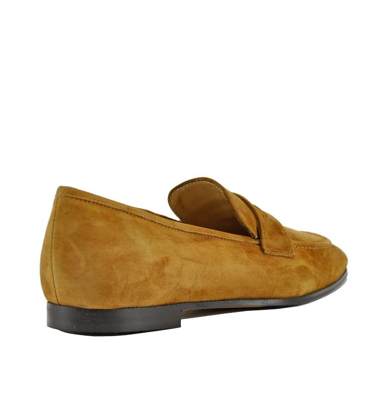 Peyton-Suede-Flat-Penny-Loafer-35-5-Tan-2