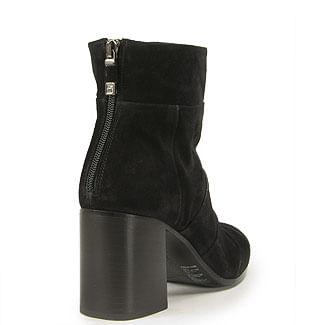 Nizza-Block-Heel-Bootie-9-5-Black-2
